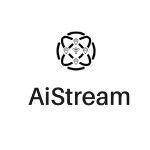 Aistream