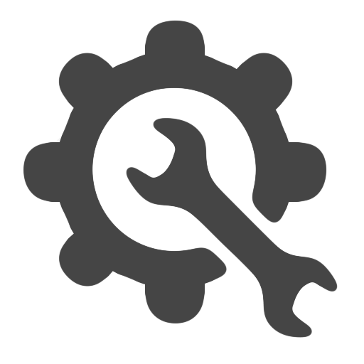 bts-support-gear-icon